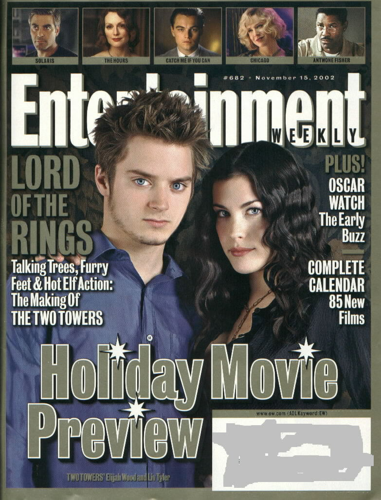ewholidaypreview111502.jpg