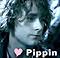 lovely_pip.jpg
