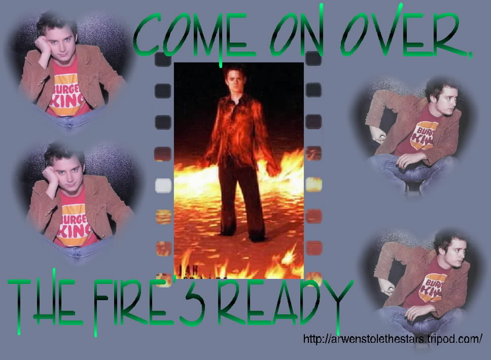 thefiresready.jpg